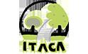 ITACA Asociación Xuvenil e Cultural